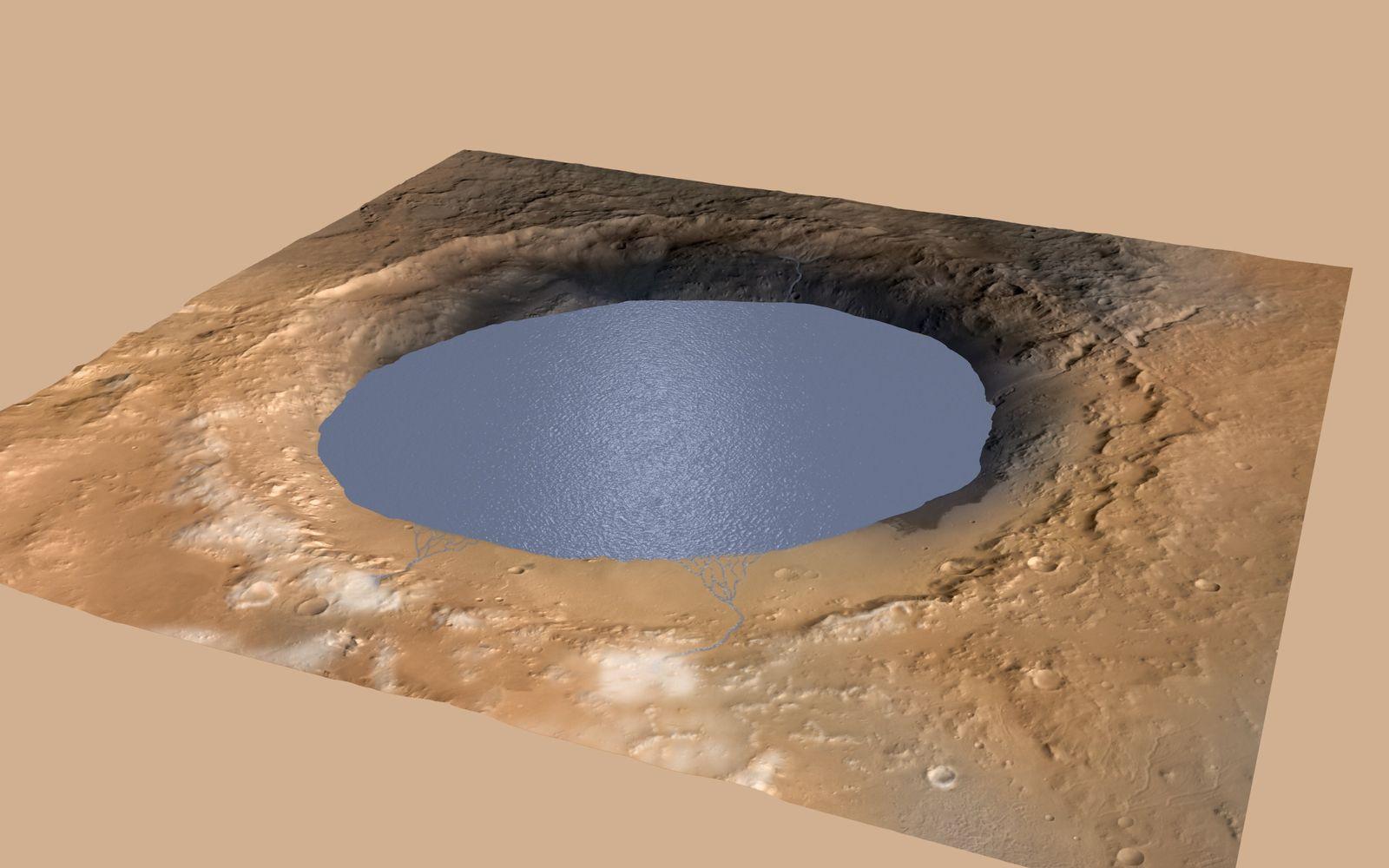 US-SPACE-MARS-GEOLOGY
