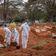 Brasilien meldet fast 35.000 Neuinfektionen - binnen 24 Stunden