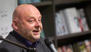 Deutscher Buchpreis - Roman über Augsburger Puppenkiste auf Shortlist