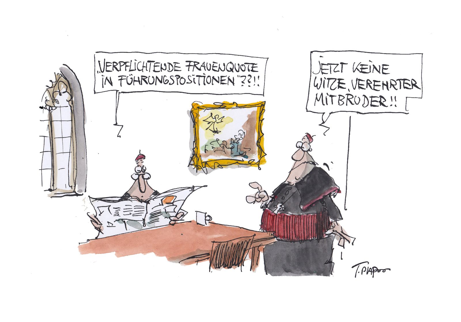 Cartoons/ 24.11.20
