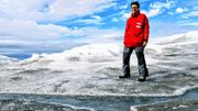 Understanding the Riddles of Greenland