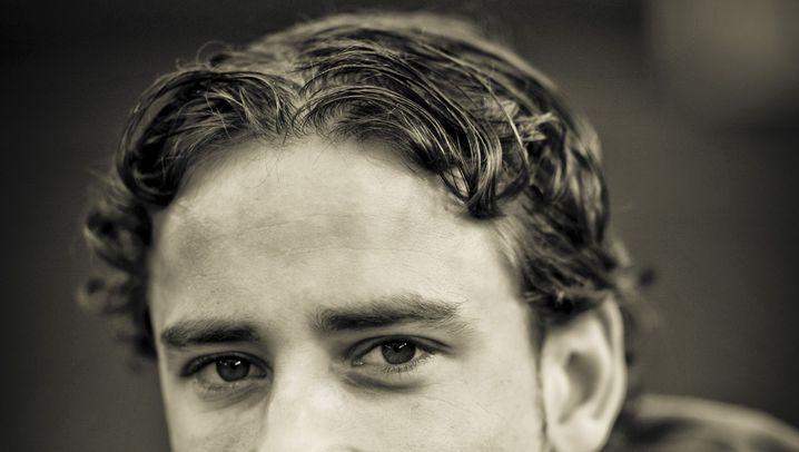 Fußballer Timo Heinze: Jung, hochbegabt, aussortiert
