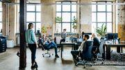 Dringend gesucht: echte Unternehmer