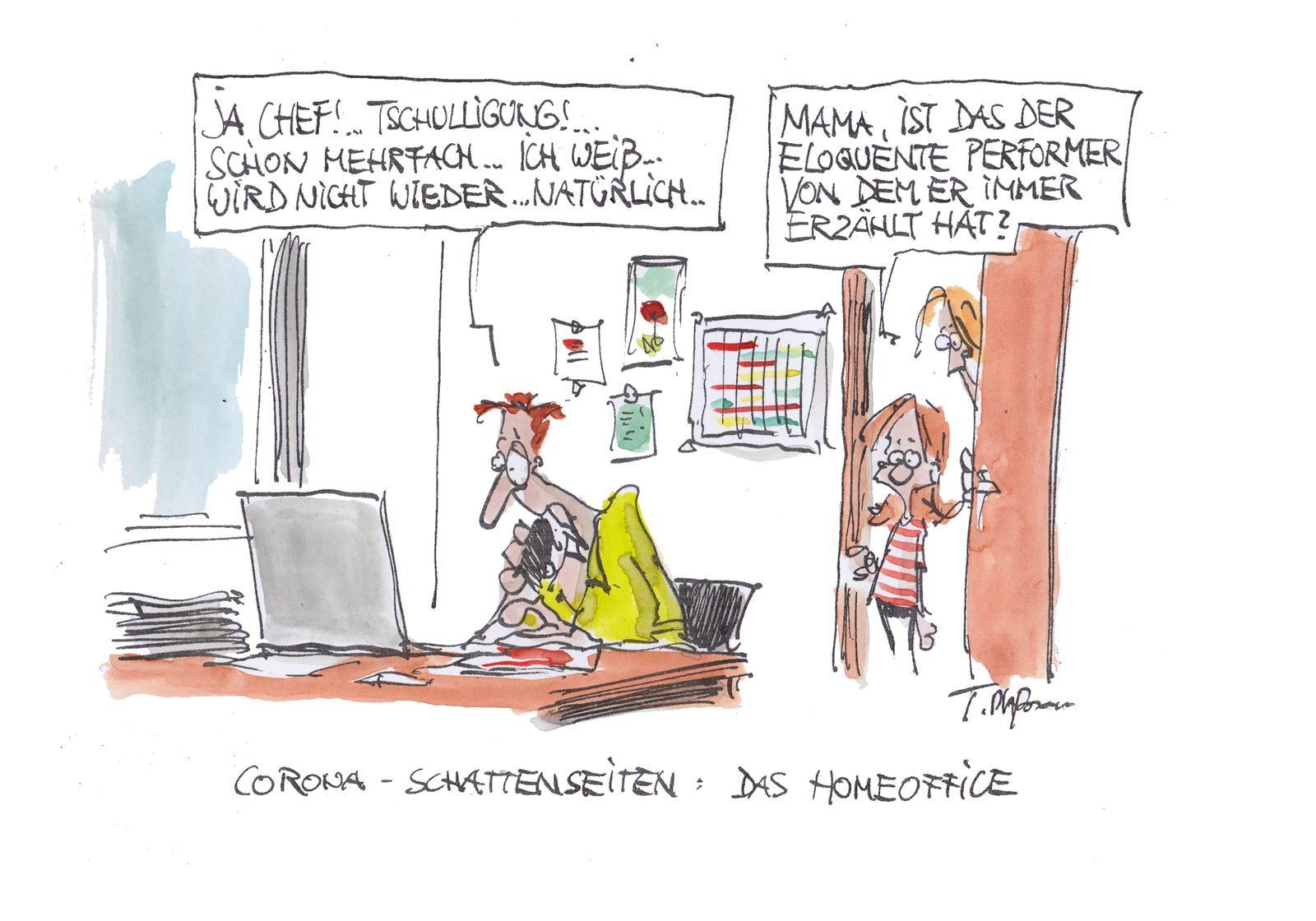 Cartoons/ 01.10.20