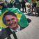 Wahlgericht ermittelt gegen Bolsonaro