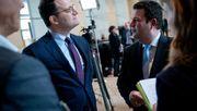 Bundesregierung einig über letzte Details der Grundrente