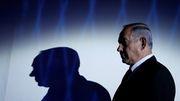 So geht es weiter für Benjamin Netanyahu