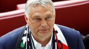 Orbáns riskante EU-Strategie
