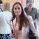 Janine Wissler will Linkenchefin werden