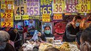Was Forscher über den Ursprung der Pandemie wissen