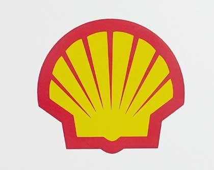 Shell-Logo: Spritpreise gehen durch die Decke
