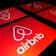 Airbnb will wegen Coronakrise 25 Prozent der Stellen streichen