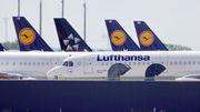 Bundesregierung und EU einigen sich auf Lufthansa-Rettungspaket
