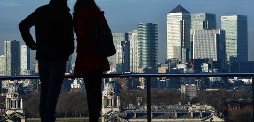 Großbritannien: Bilanzprüfung und Beratung sollen streng getrennt werden