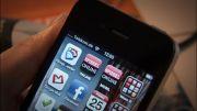 Linkshänder verzweifeln am neuen iPhone
