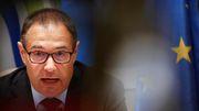 Europapolitiker verlangen Rücktritt von Frontex-Chef Leggeri