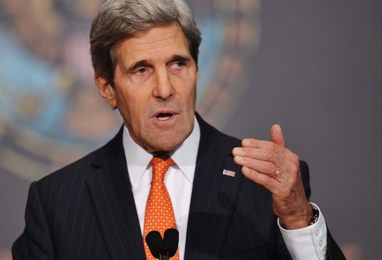US-AFGHAN-WOMEN-RIGHTS-KERRY