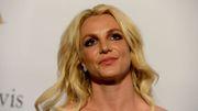»Wir lieben dich Britney!!! Bleib stark«