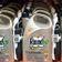 Monsanto soll Studien zu Glyphosat gekauft haben