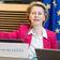 Mehrheit der Deutschen findet EU-Krisenhilfen richtig