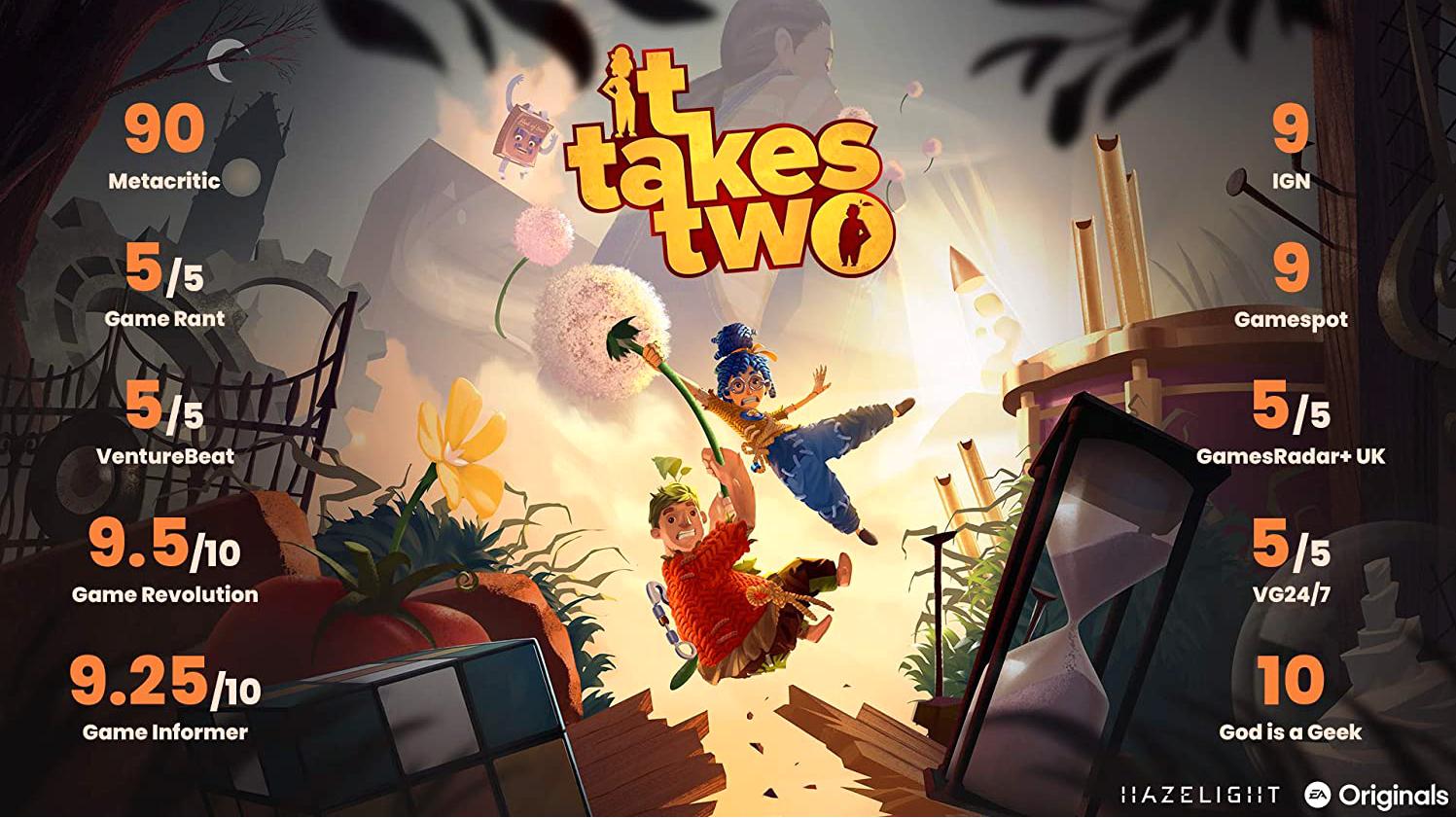 It takes two_1