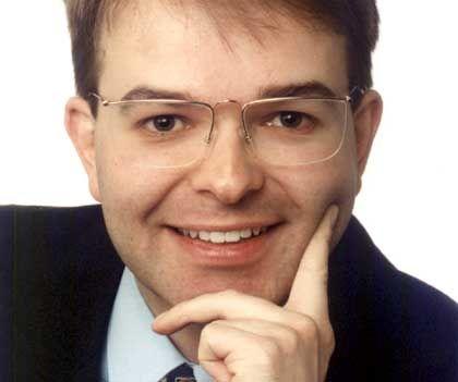 Krisenmanagement-Experte Frank Roselieb: Bundesagentur für Arbeit als wahrer Verlierer