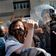 Arabische Liga warnt vor Eskalation im Libanon