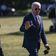 Joe Biden verzichtet vorerst auf Sanktionen gegen Nord Stream 2