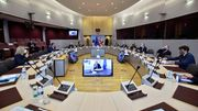 Britische Regierung lässt EU-Ultimatum verpuffen