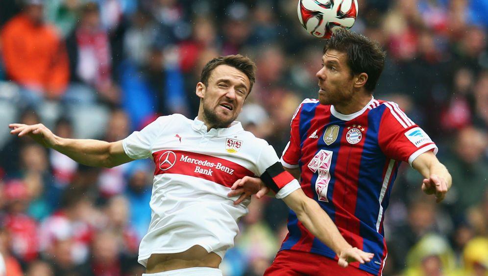 Dritter Spieltag in der Bundesliga: Drei Tore für Dortmund und Mainz