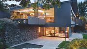 Das goldene Zeitalter der Wohnarchitektur