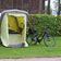 Der Wohnwagen fürs E-Bike
