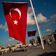 Türkische Polizei nimmt mutmaßliche Gülen-Unterstützer fest