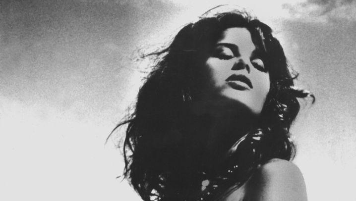 Sexuelle Revolution: Nackt gegen die Vergangenheit