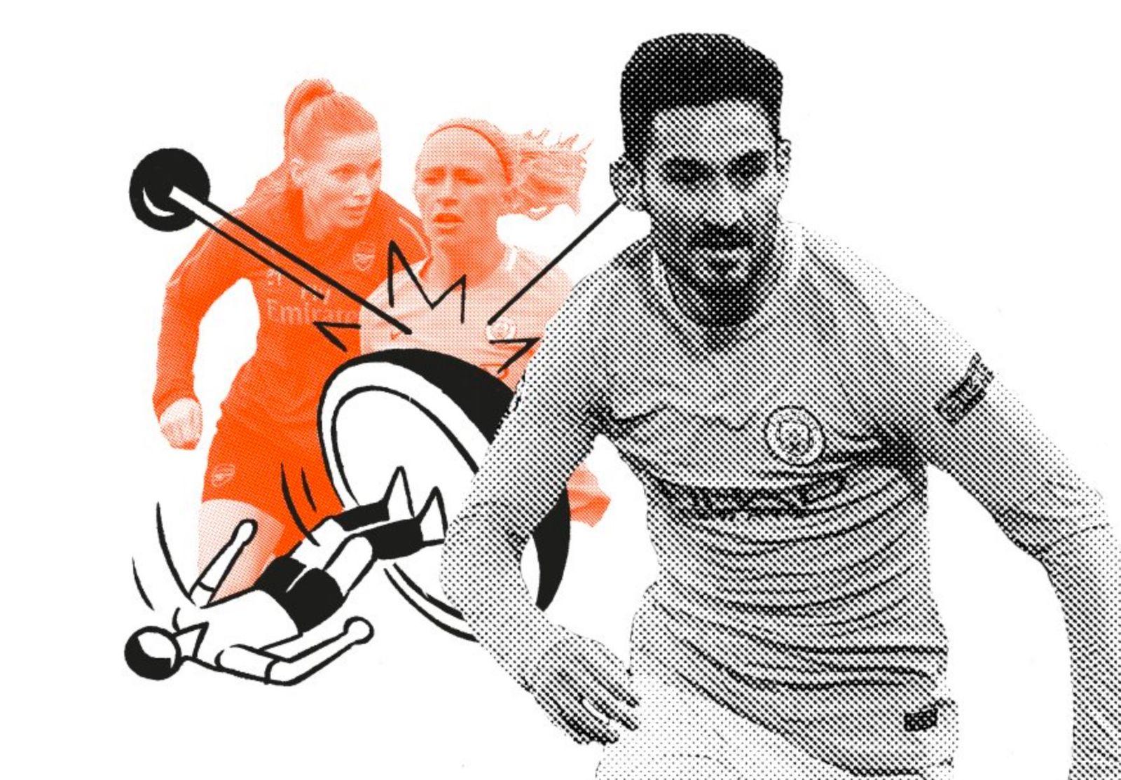 EINMALIGE VERWENDUNG Football Leaks