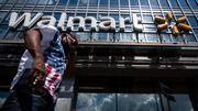 Walmart verklagt US-Regierung - um ihr zuvorzukommen
