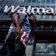 Wie Walmart Amazon angreift