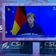 So scharf verurteilt Merkel den scheidenden US-Präsidenten