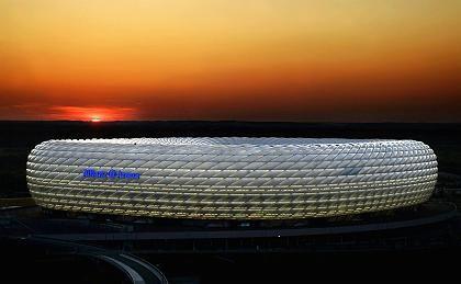 Millionen-Investition Stadion: Wann geht für 1860 die Sonne wieder auf?