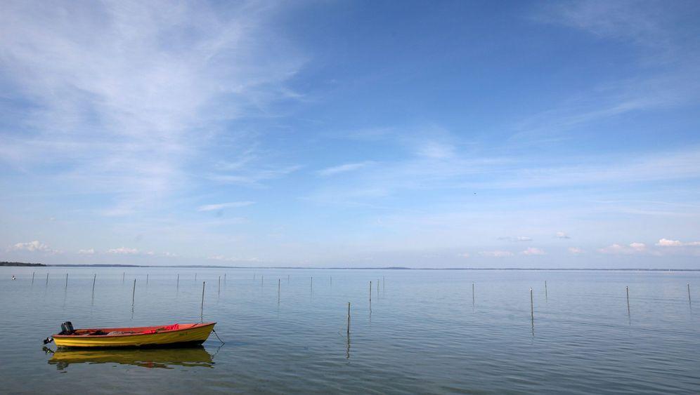 Schleswig-Holstein: Strandidylle in Deutschlands Norden
