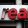 Kaufland übernimmt den Internetshop von Real