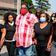 Familie von Jacob Blake befürchtet Querschnittslähmung nach Polizeischüssen