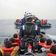 »Sea-Watch 4« mit 300 Migranten an Bord sucht nach Hafen