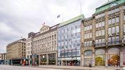 Ratingagentur stuft deutsche Immobilienfonds herab