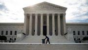 Oberster Gerichtshof kippt restriktives Abtreibungsgesetz in Louisiana