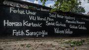 Saying Their Names: Was die Familien der Opfer von Hanau zu sagen haben