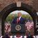 Trump will Parteitag verlegen lassen, wenn Corona-Regeln nicht gelockert werden