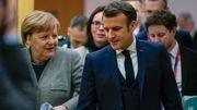 Das Brüsseler Steuermärchen