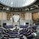 Bundestag beschließt Etat für 2021 mit hohen Schulden