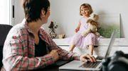 Mütter verdienen deutlich weniger als Frauen ohne Kinder